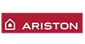 Ariston, Electric Boiler company.