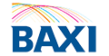 Baxi, Electric Boiler company.