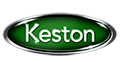 Keston, Electric Boiler company.