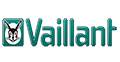 Vaillant, Electric Boiler company.