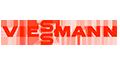 Viessmann, Electric Boiler company.