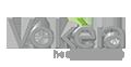 Vokera, Electric Boiler company.